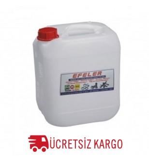 Gaz Yağı 200 Litre 1.Kalite Gazyağı Seyreltilmemiş